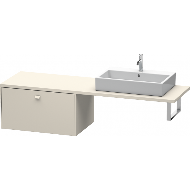 duravit-brioso-base-unit-for-console
