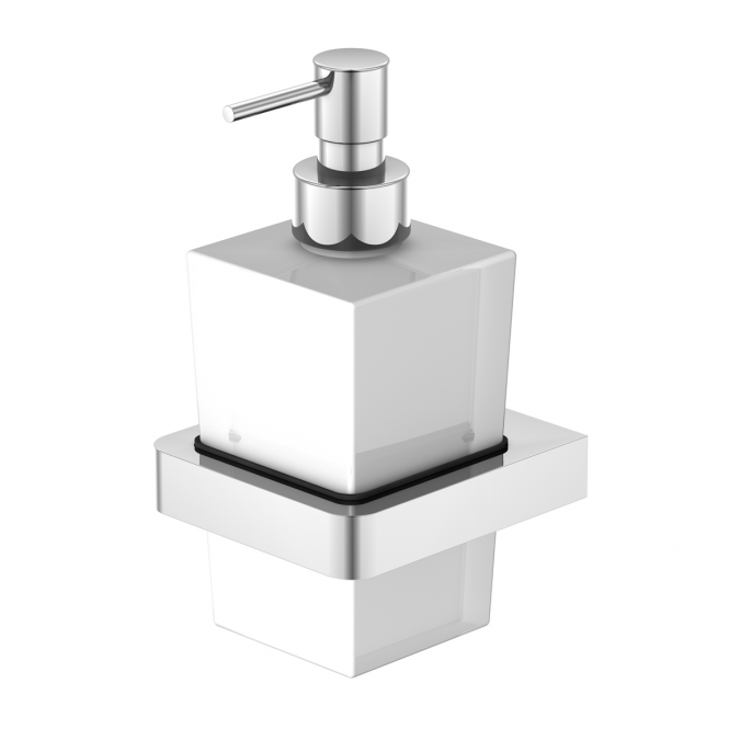 steinberg-series-420-soap-dispenser