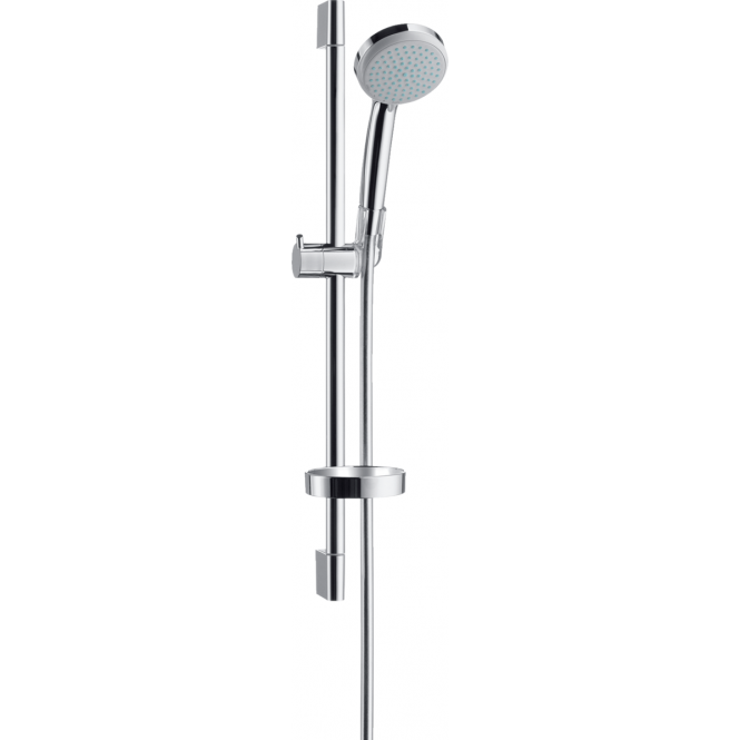 hansgrohe-croma-100-vario-unica-c-shower-sets