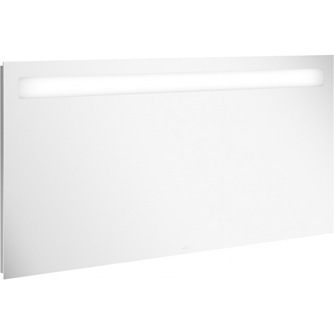 villeroy-boch-more-to-see-14-mirrors