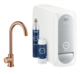Grohe Blue-Home 31498DA1