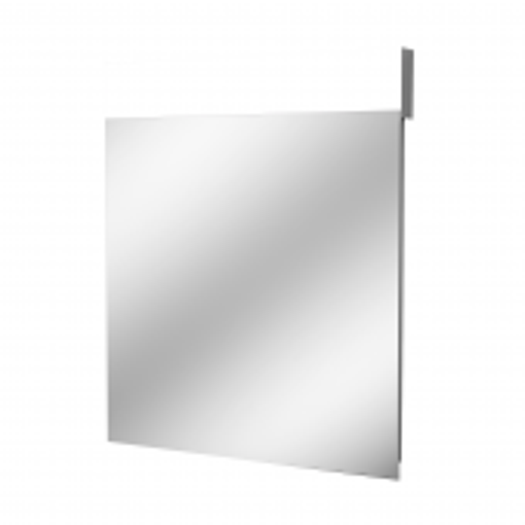 Sanipa Reflection LS7209Z