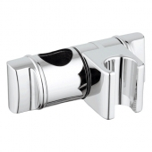 Grohe - Gleitelement 65380 chrom