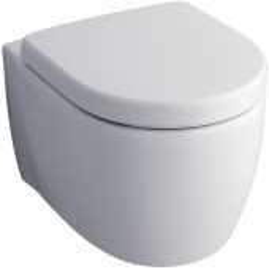 geberit-icon-204030600