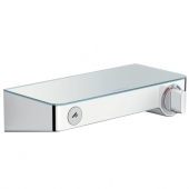 Hansgrohe Select - Thermostat ShowerTablet 300