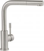Villeroy-Boch-Steel-Shower-969701LC