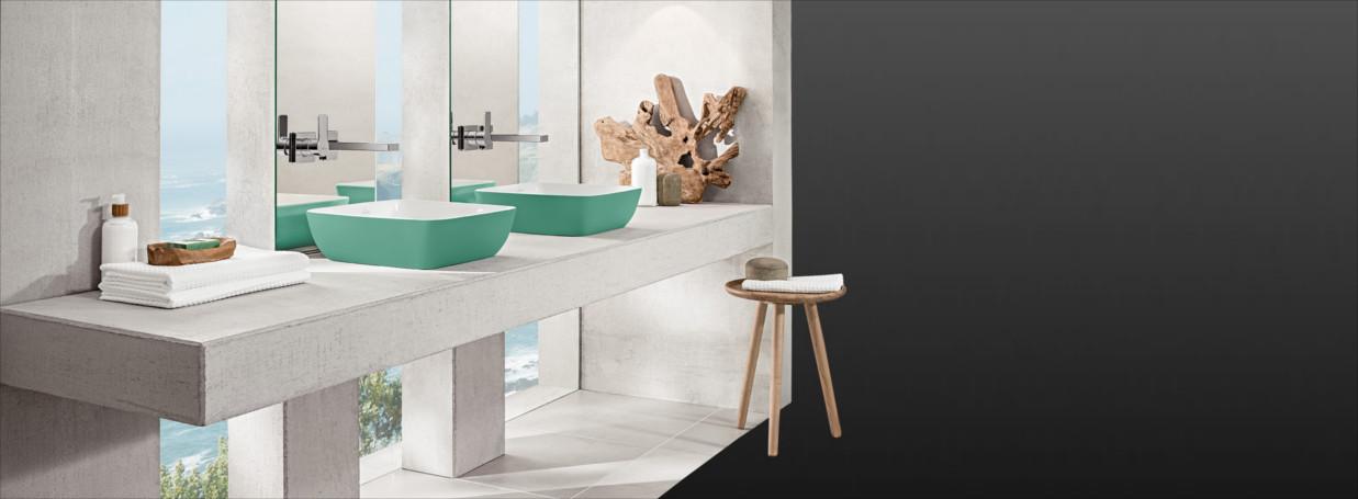 waschbecken online g nstig bei xtwostore. Black Bedroom Furniture Sets. Home Design Ideas