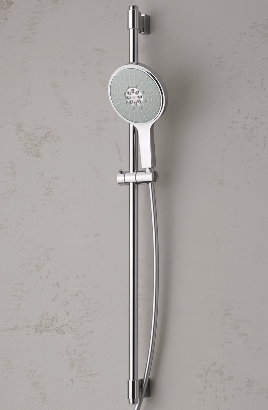 Grohe Brausestangensets