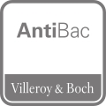 Villeroy & Boch AntiBac
