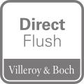 Villeroy & Boch DirectFlush