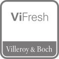 Villeroy & Boch ViFresh